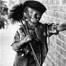 th (8)Chimney Sweep