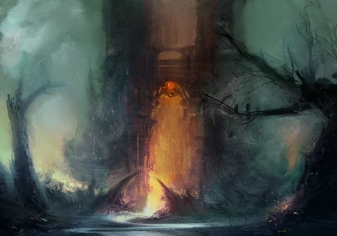 The_River_Styx_by_hungerartist