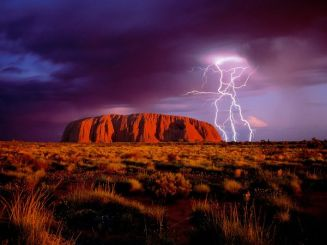 uluru-lighting