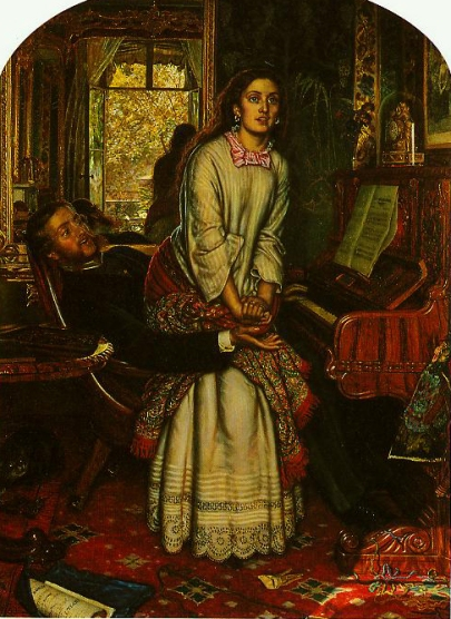 william_holman_hunt_xx_the_awakening_conscience