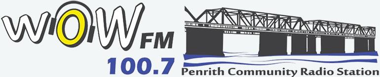 wow-fm-logo