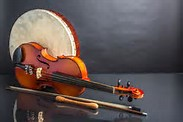 bodhran-and-fiddle