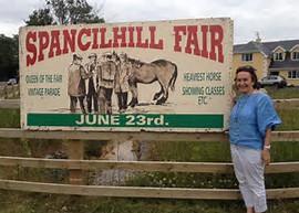 spancilhill