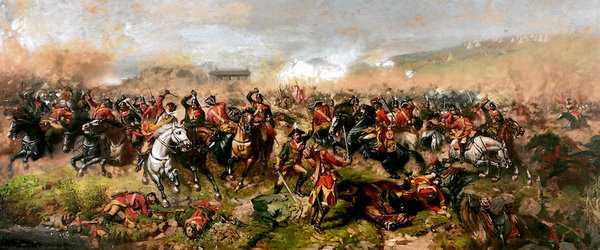 the-battle-of-aughrim-by-john-mulvany