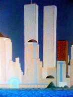 a twin towers image2